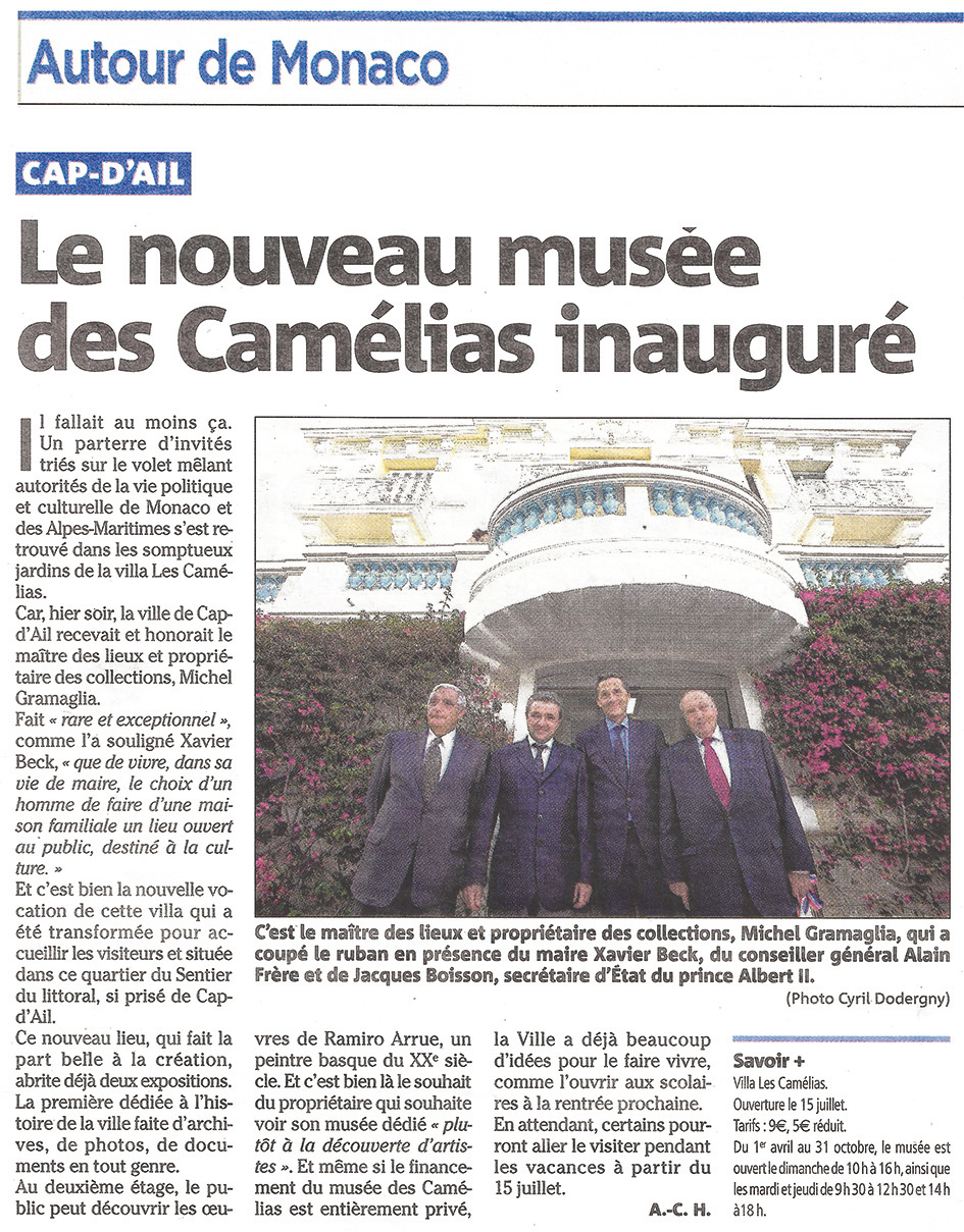 article-Nice-Matin-4714